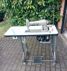 BROTHER DB1 - B760 INDUSTRIAL SEWING MACHINE