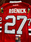 Jeremy Roenick Cards, Rookie Cards and Autograph Memorabilia Guide 20