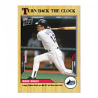 Wade Boggs Cards, Rookie Cards and Autographed Memorabilia Guide 19