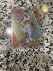 Top Devin Booker Rookie Cards to Collect 20