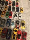 Hot Wheels Loose Lot of 93 Rare Exotic JDM and More