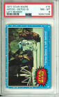 1977 Topps Star Wars Series 1 Trading Cards 78