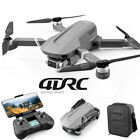 Factory Refurbish GPS FPV RC Drone with 4K EIS UHD Camera Quadcopter Brushless
