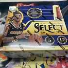 Top Selling Sports Card and Trading Card Hobby Boxes 41
