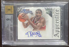 Top 2013-14 NBA Rookies Guide and Basketball Rookie Card Hot List 57