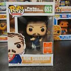 Ultimate Funko Pop Parks and Recreation Figures Gallery and Checklist 25