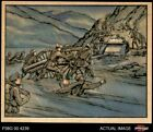 1938 Gum Inc. Horrors of War Trading Cards 21