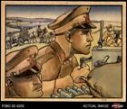 1938 Gum Inc. Horrors of War Trading Cards 7