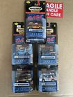 Lot of 5 Chevy GM Rare Matchbox Collectibles DARE 164 Police Department