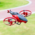 M3 Drone X Pro Aircraft Wifi FPV 1080P HD Camera 6 axis Foldable RC Quadcopter