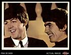 1964 Topps Beatles Diary Trading Cards 11