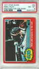 1977 Topps Star Wars Series 2 Trading Cards 67
