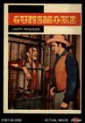 1958 Topps TV Westerns Trading Cards 11