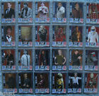 2013 Topps Doctor Who Alien Attax Trading Card Game 35
