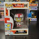 Funko Pop Wreck-It Ralph Figures Checklist and Gallery 38