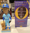 2013 MLB Bobblehead Giveaway Schedule and Guide 22