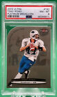 Tony Romo Football Cards, Rookie Cards and Autographed Memorabilia Guide 46