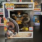 Ultimate Funko Pop Lord of the Rings Figures Gallery and Checklist 49