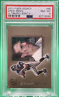 Drew Brees Rookie Cards Checklist and Autographed Memorabilia Guide 44