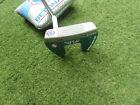 RARE CUSTOM LEFT HANDED BETTINARDI INOVAI REV 60 PUTTER MILLED AND MADE IN USA