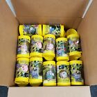 Shake Headz Crazy Pets Series Wholesale Mixed Lot of 62 Packages