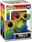 Ultimate Funko Pop Wall-E Figures Gallery and Checklist 35