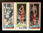 Elvin Hayes Rookie Cards Guide and Checklist  20