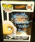 Ultimate Funko Pop Flash Figures Checklist and Gallery 44