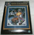 DIMENSIONS GOLD COLLECTION Magnificent Wizard 35080