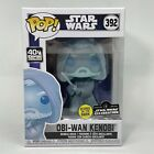 2020 Funko Pop Star Wars Celebration Galactic Convention Exclusives 22