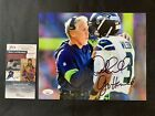 Russell Wilson Rookie Cards and Autographed Memorabilia Guide 66
