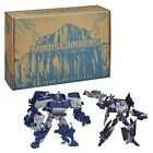 Hasbro Transformers: Prime War Breakdown and Vehicon 2-Pack Exclusive Sealed