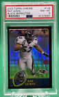Ray in the HOF! Top Ray Lewis Cards 9