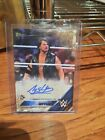 2016 Topps WWE Then, Now, Forever Wrestling Cards 6