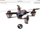 Holy Stone F180W Gyro Drone 24GHz2 Batteries Real Time FPV iPhone  Android