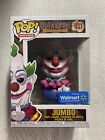 Funko Pop Killer Klowns from Outer Space Figures 6