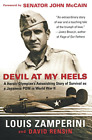 Complete Collecting Guide to Unbroken's Louis Zamperini  21