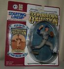 1995 STARTING LINEUP COOPERSTOWN 68560 -*DON DRYSDALE-DODGERS*- *NOS* #2