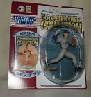 1995 STARTING LINEUP COOPERSTOWN 68560 -*DON DRYSDALE-DODGERS*- *NOS* #3