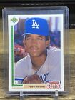 Pedro Martinez Cards, Rookie Card and Autographed Memorabilia Guide 5
