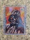 2021 Topps Star Wars Bad Batch Exclusive Trading Cards 8