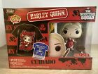 Ultimate Funko Pop Suicide Squad Movies Figures Gallery and Checklist 41