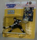 1996 STARTING LINEUP NHL 69108 - PAT LAFONTAINE * BUFFALO SABRES - *NOS* 2