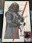 2022 Topps Star Wars Signature Series Trading Cards 26