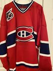 Montreal Canadiens Collecting and Fan Guide 13