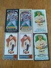 2010 Topps Allen & Ginter Set Building Strategy Guide 7