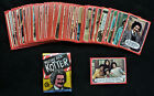 1976 Topps Welcome Back Kotter Trading Cards 40