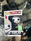 Ultimate Funko Pop Nightmare Before Christmas Figures Checklist and Gallery 92