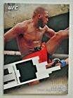 2015 Topps UFC Knockout Trading Cards 12