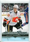 All the 2014-15 Upper Deck Hockey Young Guns in One Place 58